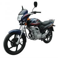 MUSSTANG 150T-6| Мотоцикл дорожный