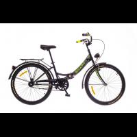 24 SMART 2016|Велосипед , горный, спорт