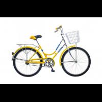 24 ЛАСТОЧКА |Велосипед подростковый