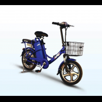 Электровелосипед SkyBike Junior (350W/36V )