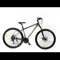 Crosser 29 Screen|Велосипед , горный, спорт