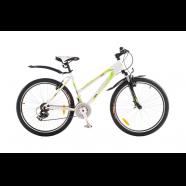 26 F-2|Велосипед , горный, спорт