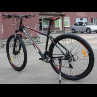 Crosser 29 Leader|Велосипед , горный, спорт