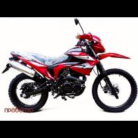 Spark SP200D-26