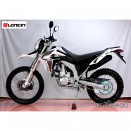 LONCIN LX300GY