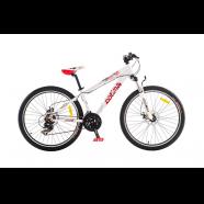 26 BEAST DD|Велосипед , горный, спорт