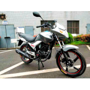 HORNET R-150 |  Мотоцикл дорожный