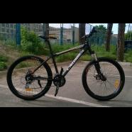 Crosser 26 Banner|Велосипед , горный, спорт
