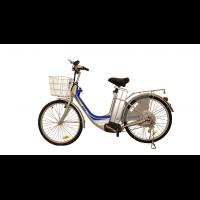 Электро велосипед SkyBike Eco (350W-36V)
