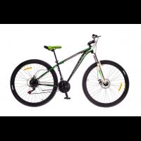 29 DRAGONFLY 2016|Велосипед , горный, спорт
