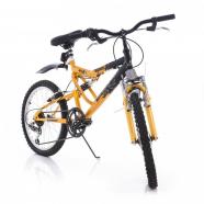 Azimut SCORPION 20|Велосипед детский