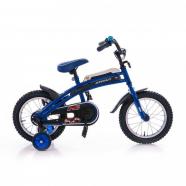 Azimut F1/12|Велосипед детский