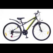 26 Trek AM|Велосипед , горный, спорт