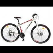 Crosser Banner New 29*/21*,22*|Велосипед , горный, спорт