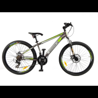 Crosser 26 Force G-FR/D|Велосипед , горный, спорт