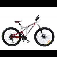Azimut SMART B+/26 |Велосипед спортивный