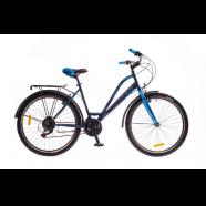 26 BREEZE 2016|Велосипед , горный, спорт