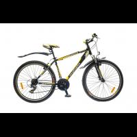 26 SPRINTER|Велосипед , горный, спорт