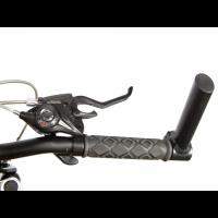 Azimut 26 Matts A+|Велосипед , горный, спорт