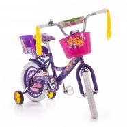 Azimut Girls 12|Велосипед детский