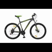 27,5 DYNAMITE 2016|Велосипед , горный, спорт