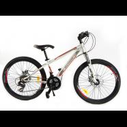 Crosser Fox G-FR/D 24*|Велосипед , горный, спорт