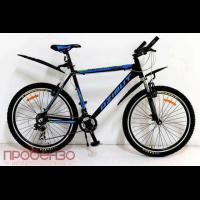 Azimut 26 Courage A+ Велосипед , горный, спорт