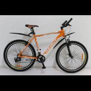 Azimut 27.5 Matts A+|Велосипед , горный, спорт