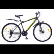 26 Trek AM DD|Велосипед , горный, спорт
