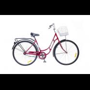 28 РЕТРО ЧЕХИЯ 2015|Велосипед , горный, спорт