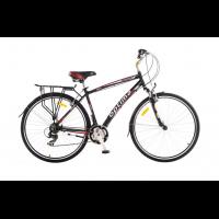 28 HIGHWAY|Велосипед , горный, спорт