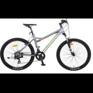 Crosser ELLYS 26* (16*) |Велосипед , горный, спорт