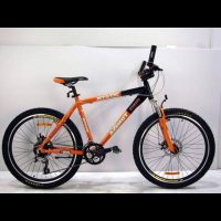 Azimut 26 Mystic B+|Велосипед , горный, спорт