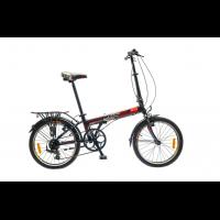 20 HOLMES|Велосипед , горный, спорт