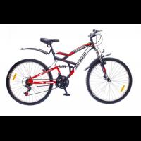 26 Canyon AM |Велосипед спортивный