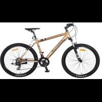 Crosser 26 City Life|Велосипед , горный, спорт