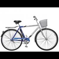 Салют Men 28|Велосипед дорожный