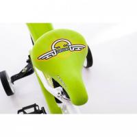 Azimut Hunter 14|Велосипед детский