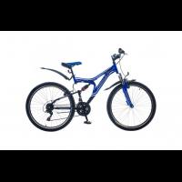 26 SAFARI 2015 |Велосипед спортивный