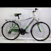 Azimut 28 Gamma|Велосипед дорожный