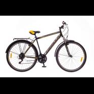 28 HORIZONT NEW|Велосипед , горный, спорт