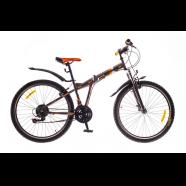 26 HUMMER NEW|Велосипед , горный, спорт