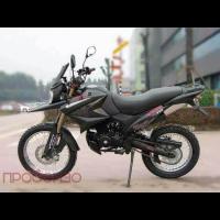 Viper V250VXR | Мотоцикл эндуро