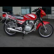 Ventus VS150-5| Мотоцикл дорожный