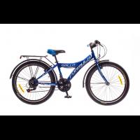24 GALLO NEW|Велосипед подростковый