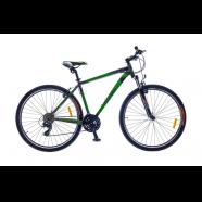 29 BIGFOOT 24 sp 2015|Велосипед , горный, спорт