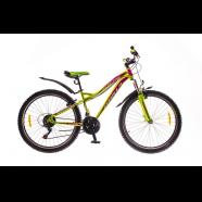 26 ELECTRA 2016|Велосипед , горный, спорт