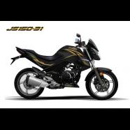 JIANSHE JS150-31 | Мотоцикл дорожный