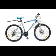 26 SPRINTER DD|Велосипед , горный, спорт