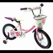 AZIMUT Angel 14 | Велосипед детский